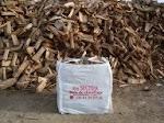 Du bois de qualité pour bien se chauffer
