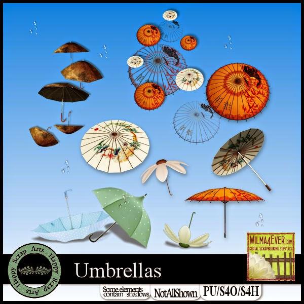 http://1.bp.blogspot.com/-WaKEW7PHgro/VSzKVFpOeMI/AAAAAAAAN9o/M6pglL9LRb4/s1600/HSA_Umbrellas_BT.jpg