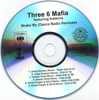 Three_6_Mafia_Feat._Kalenna-Shake_My-(Dance_Radio_Remixes)-Promo_CDM-2009-USF