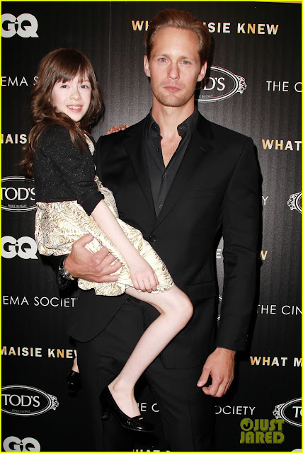 alexander-skarsgard-julianne-moore-what-