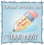 Virtual Writers Inc Tours
