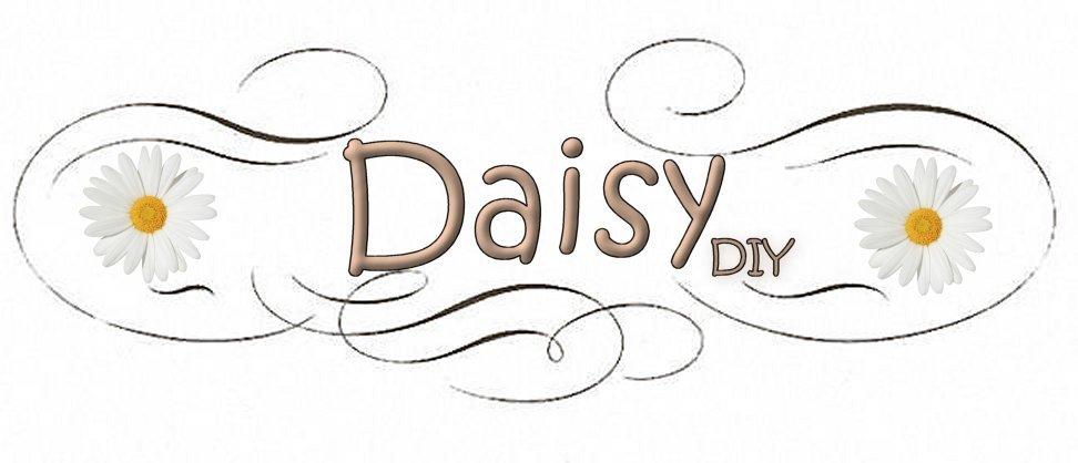 Daisy DIY