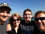 The Precious Family