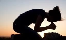 Denenmiş Sevdiğini Geri Getirme Duası