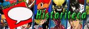 Historiteca