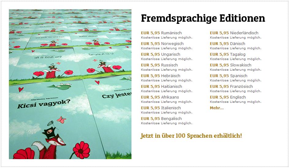 http://www.philipp-winterberg.de/projekte/bin_ich_klein_sprachen.php