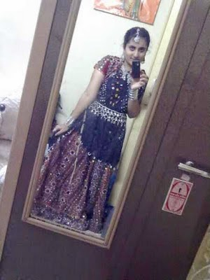 Desi Girls Pictures