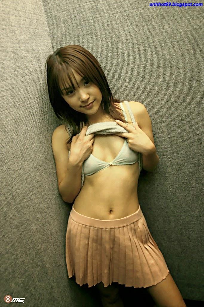 mihiro-taniguchi-00064701