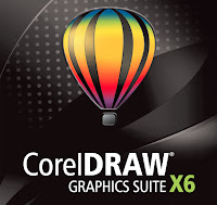 CorelDRAW Graphics Suite X6 [Update] + Activator Tutorial