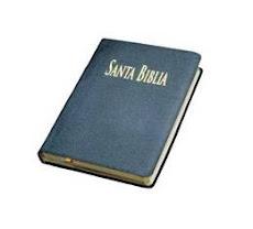 Lea la bíblia en su proprio idioma