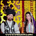 Atif Aslam Mehndi (Wedding Pictures)