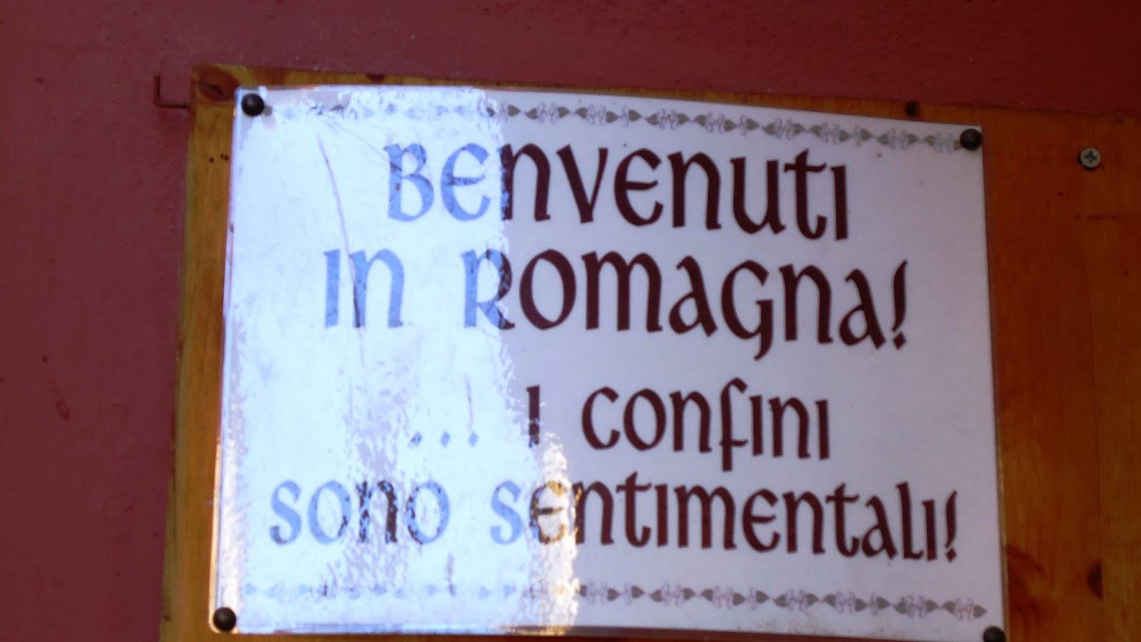 Foto di Monica Gatti La gatita sotto le due torri blog