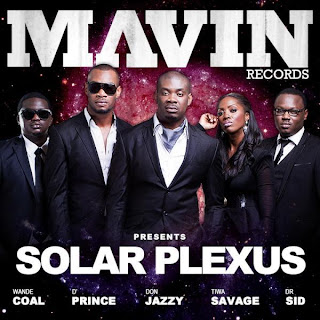 From Mohits To Mavin! Don-Jazzy Announces New Record Label. 1