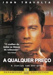 Baixar Filme A Qualquer Preço [1998] (Dublado)