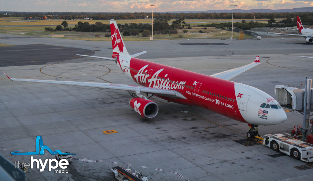 oligopoly air asia Mas is considered as an oligopoly because there are only a few airlines company in the malaysia's airline industry as everyone can see, airasia is the biggest competitor of mas ever since it is operating.