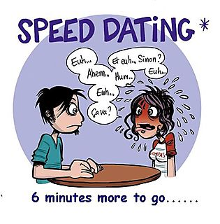 christian speed dating boston