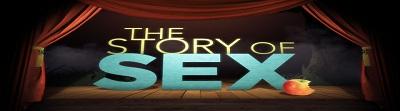 SEXY HAPPY | AGEN POKER | AGEN DOMINO | AGEN CAPSA