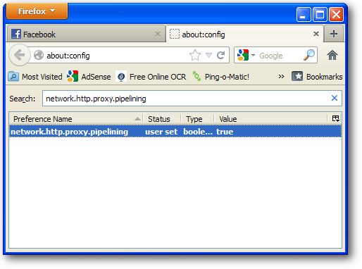 network.http.proxy.pipelining