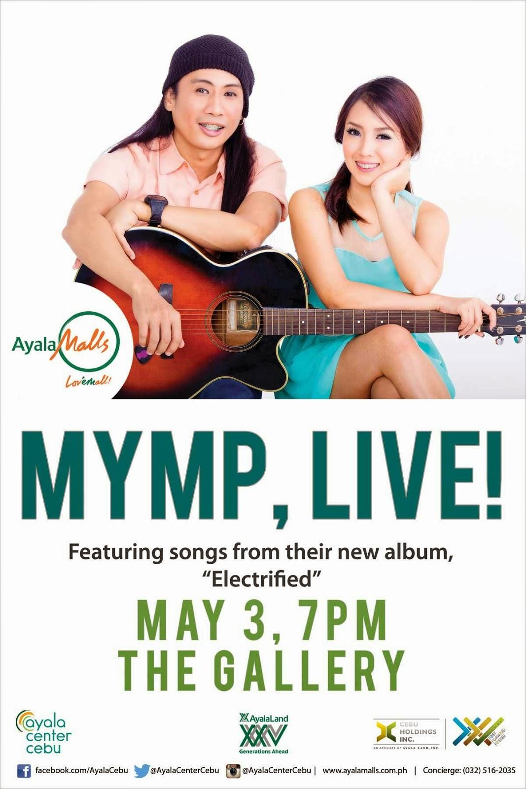 MYMP-Ayala-Center-Cebu