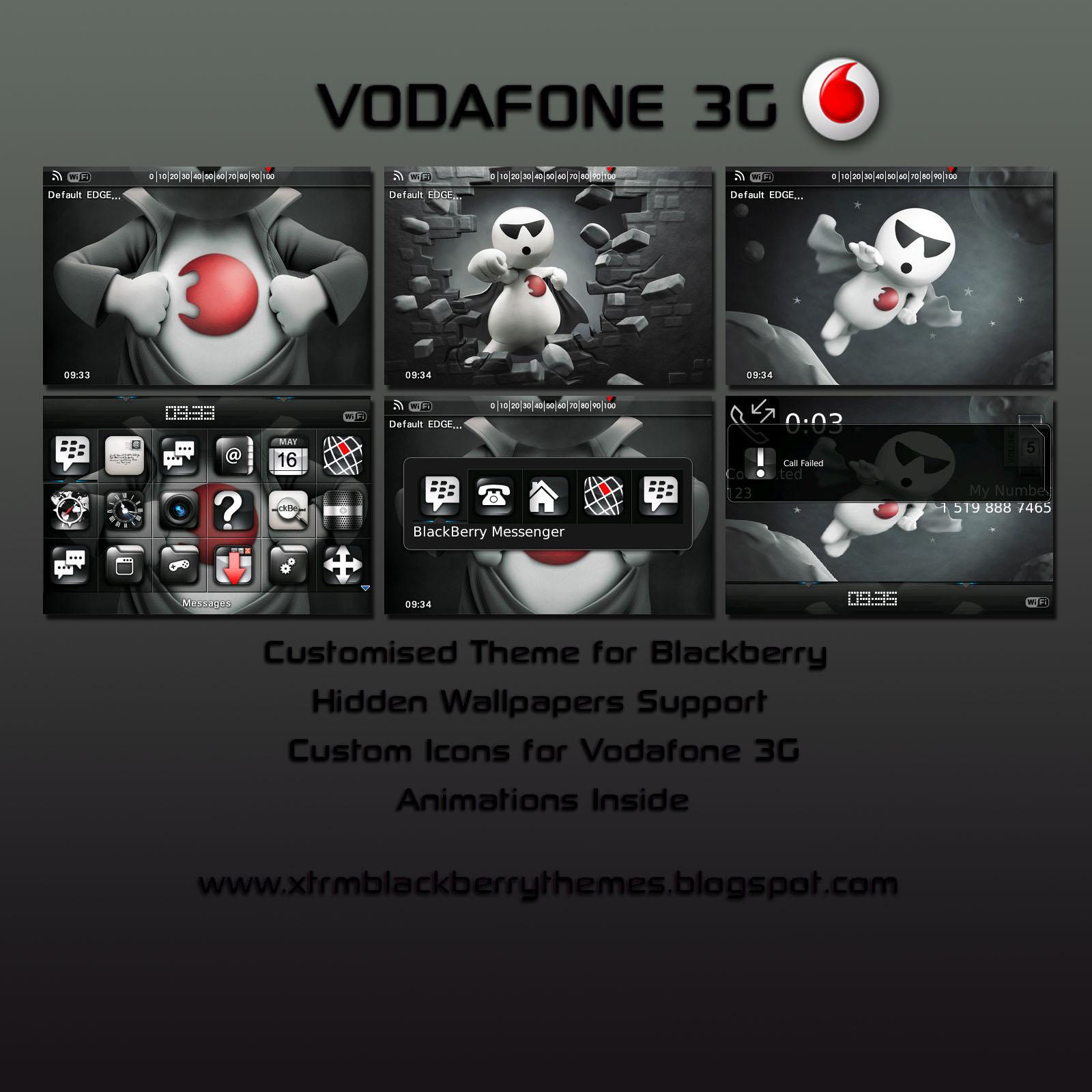 http://1.bp.blogspot.com/-Waf_8BZaLR0/TZmd6kFLXwI/AAAAAAAAAIQ/7hXv9_FLT1A/s1600/Vodafone+Wallpaper+3g.jpg