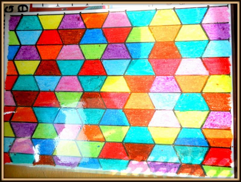 The Art of Teaching: A Kindergarten Blog