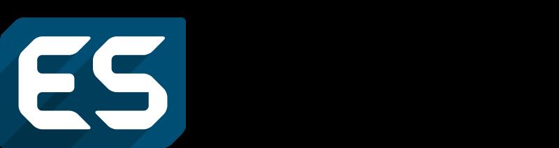 EmuCR: EmulationStation