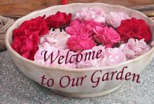 Nina Gardentankar