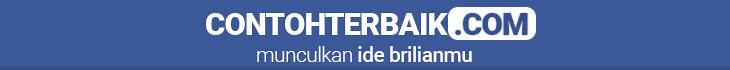 CONTOHTERBAIK.COM