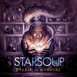 http://metalzine-reviews.blogspot.mx/2013/11/starsoup-bazaar-of-wonders-2013.html