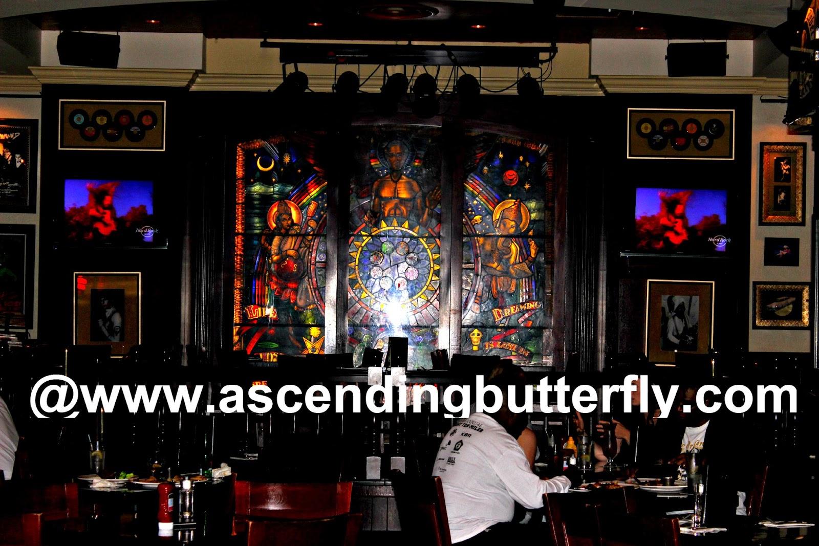 Hard Rock Taj Mahal, #DOACNightlife Bus, Party Bus, Atlantic City, Visit AC, Atlantic City Alliance, DO AC, DO AC Nightlife