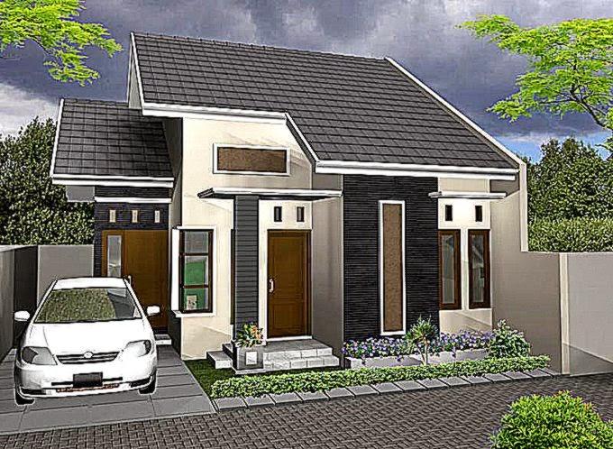 gambar rumah yang minimalis design rumah minimalis