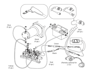 Warn Winch M12000 Wiring Diagram together with Warn Atv Winch Wiring Diagram On Polaris together with Truck Winch Wiring Diagram as well Warn Winch Atv Wiring Diagram likewise Wiring Diagram For Warn 9000 Winch. on wiring diagram for warn 2500 winch