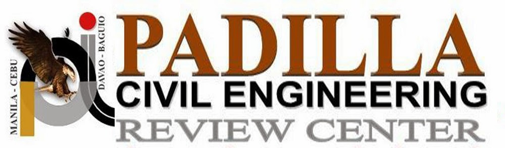 LISTS OF CIVIL ENGINEERING REVIEW CENTERS IN THE PHILIPPINES