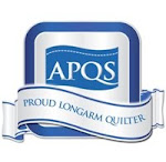 APQS Quilting Machines