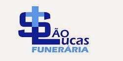 FUNERÁRIA SÃO LUCAS - 3656-1044  + 9874-2165