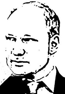 breivik,tekning, zeichnung,drawing