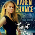 Early Review: Tempt the Stars by Karen Chance