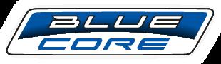Siluet Yamaha Mio 125 Blue Core Hadir di Web Resmi Yamaha