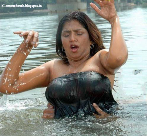 hotnagar blogspot in visible erect nipples in wet