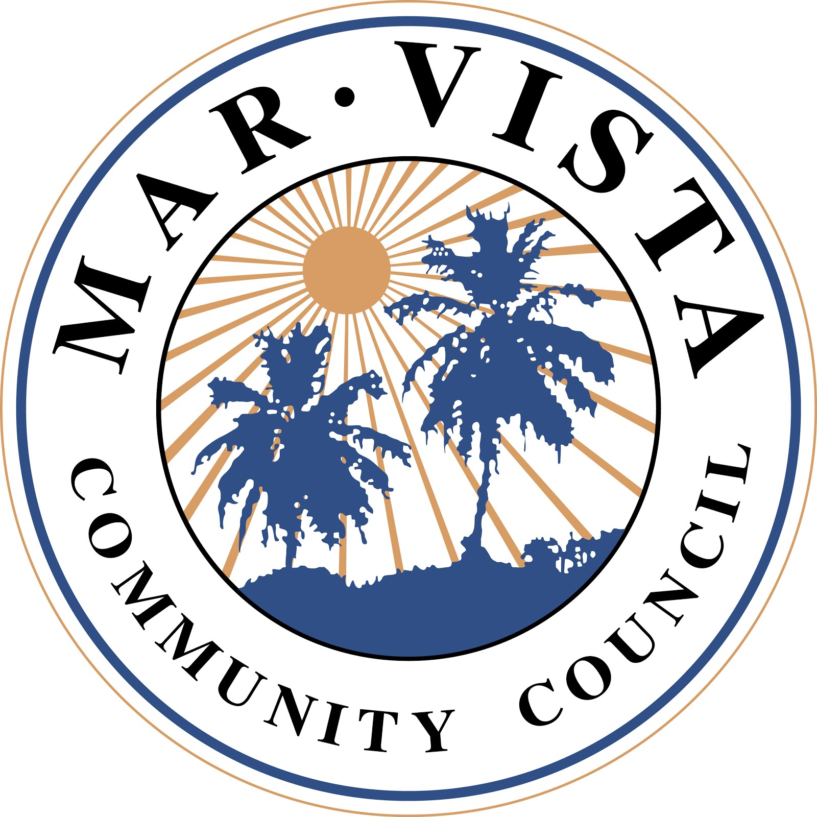 Mar Vista Community Council