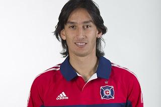 Rafael Robayo quiere regresar a Millonarios