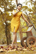 Suza Kumar glamorous Portfolio-thumbnail-10