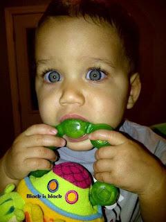 imagenes de bebes / fotos de bebes y frases para bebes