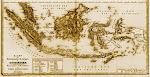 Keris Nusantara