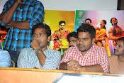 Billa Ranga movie press meet gallery-thumbnail-4