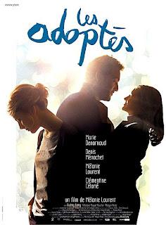 Ver Película The Adopted Online Gratis (2011)