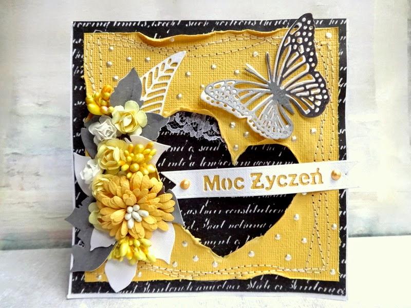 http://kwiat-wisni7.blogspot.com/2015/01/kartka-z-sercem.html