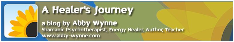 A Healer's Journey