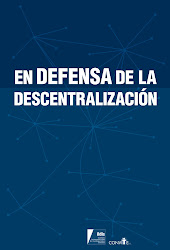 En defensa de la descentralización
