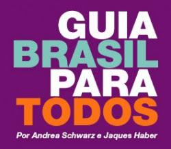 Guia Brasil Para Todos